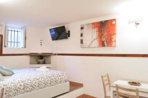 Moroni Apartment Trastevere
