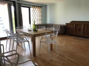 3 BDR Luxury apartment for 8 people - Yukari Banya