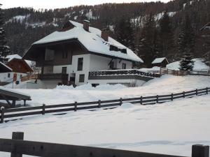 Haus Ski & Sun by Immobilaustria