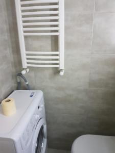 Apartment Bakuriani - Nariani