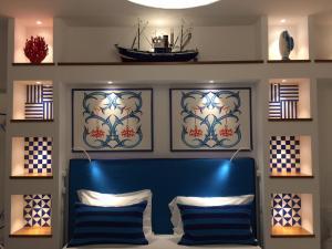 Maison Lauren - AbcAlberghi.com