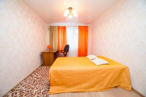 Apartment near Aquapark - Baltika