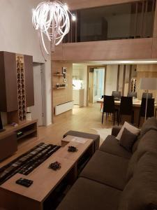 Apartman View - Apartment - Bjelašnica