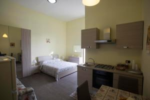 obrázek - Pozzuoli House