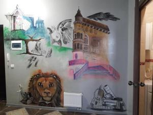 "obrázek - Апартаменты ""Кранц-парк"""