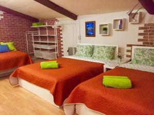 Maya Apartments on 4-ya Sovetskaya Ulitsa