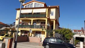 Apartment Fazana 13359b
