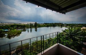 Na Siri Lake View - Samut Prakan
