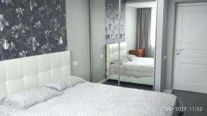 4-х. комнатные апартаменты в центре Череповца - Shayma