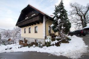 Country House Slemenšek