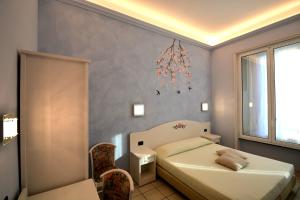 Soana City Rooms - AbcAlberghi.com