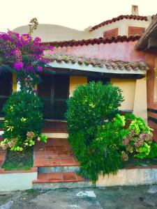 Appartamento Fronte Mare - AbcAlberghi.com