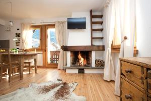 casa Berta - AbcAlberghi.com