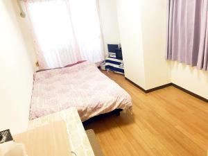obrázek - Kawaguchi Ruhua Apartment