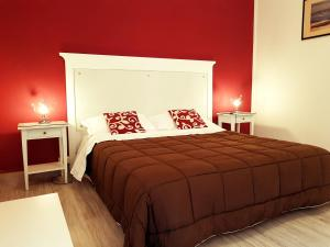 Oberdan Bed & Breakfast - AbcAlberghi.com