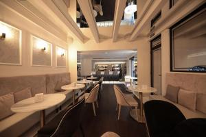 Súmmum Prime Boutique Hotel (39 of 46)
