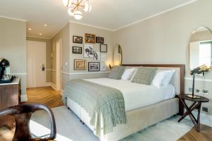 Brown Beach House Hotel & Spa Trogir Croatia (15 of 72)