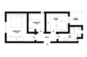 Easy Flat - AbcAlberghi.com