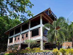 Thara Bayview Villa - Ban Khlong Haeng