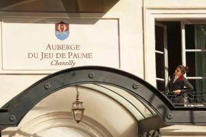 Auberge du Jeu de Paume (15 of 45)