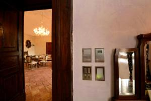 Castello Di Semivicoli (11 of 49)