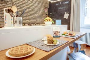 Sweet Inn - Arenula