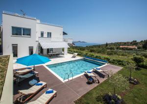 Villa Soderini