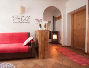 casa Melide - AbcAlberghi.com