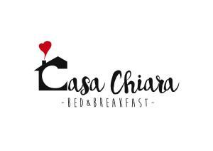 Casa Chiara B&B - Accommodation - Bergamo