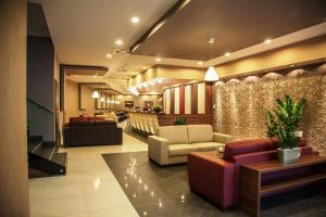 Vitta Hotel Superior Budapest
