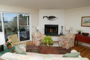 Menemsha Inn & Cottages (28 of 40)