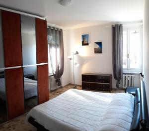 Apartment Cereri - AbcAlberghi.com