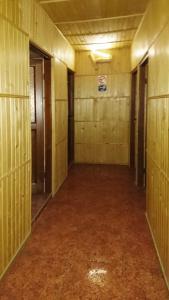 Козацька Хата, Hotely  Ternopil' - big - 6