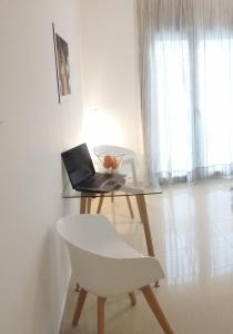 Nafplion Smart Apartment Argolida Greece