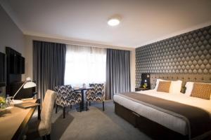 Oriel House Hotel & Leisure Club (10 of 44)