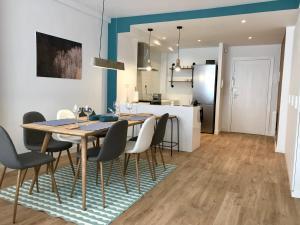 Apartamento de Lujo en Sierra Nevada - Apartment