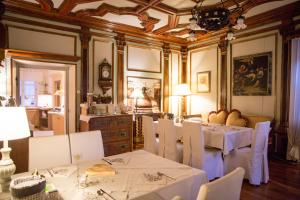 Hotel Garnì Laurino - AbcAlberghi.com