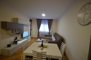 Sweet Dreams SPA, Apartments  Zlatibor - big - 5