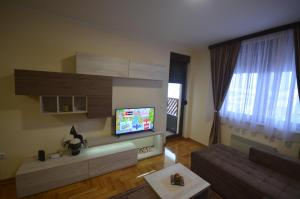 Sweet Dreams SPA, Apartments  Zlatibor - big - 4