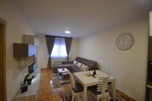 Sweet Dreams SPA, Apartments  Zlatibor - big - 13