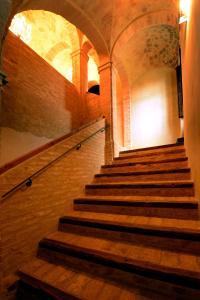 Castello Di Semivicoli (39 of 49)