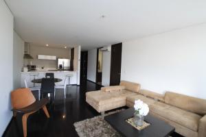 obrázek - City Santa Fe Apartment 906