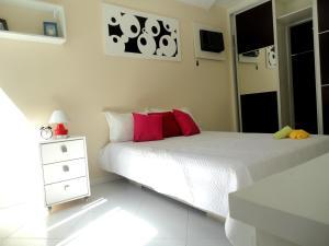 obrázek - Apart Hotel na Barra - SALVADOR -BA