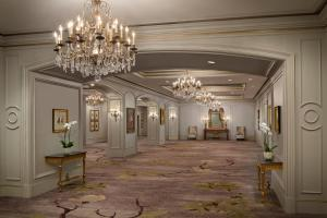 The Ritz-Carlton, New Orleans (17 of 22)