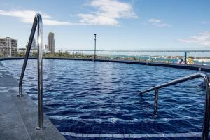 Pelicanstay in Southport Gold Coast