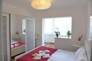 Apartament Regim Hotelier - Braşov