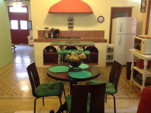Casa Venus, Case vacanze  Mérida - big - 29