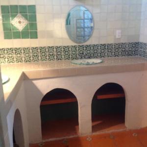Casa Venus, Case vacanze  Mérida - big - 41