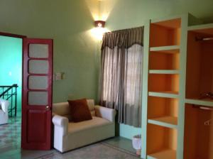 Casa Venus, Case vacanze  Mérida - big - 39