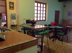 Casa Venus, Case vacanze  Mérida - big - 31